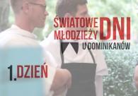 plnsza_sdm-wideoIKONA