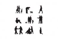 pz_swieccy_logo_01