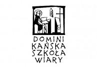pz_szkolawiary-420x294