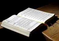 hymnal-468126_640